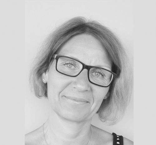 Karen Marie Kellmann